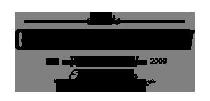 Георги Стратиев – Сватбен фотограф | Истински и емоционални кадри от Вашият сватбен ден | Сватбена фотография | България – Пловдив, Бургас, София, Стара Загора и в цялата страна. - СВАТБЕН ФОТОГРАФ | СВАТБЕНА ФОТОГРАФИЯ | МОДНА | РЕКЛАМНА