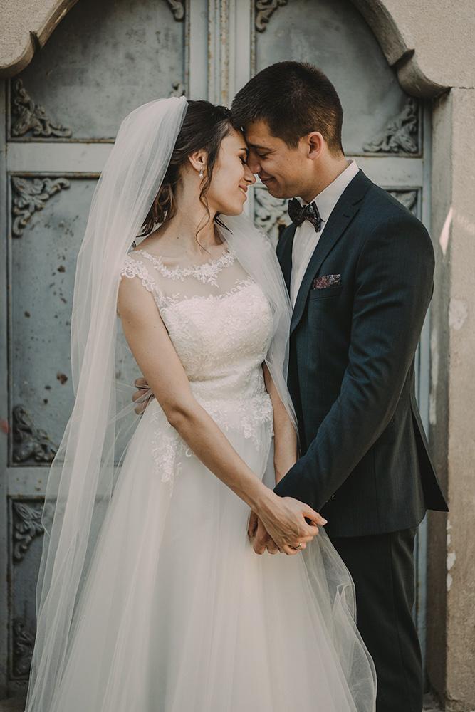 Сватбен фотограф, Сватбена фотография, Пловдив, Стария град. Сватба. Георги Стратиев